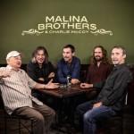 malinabrothers_cd02